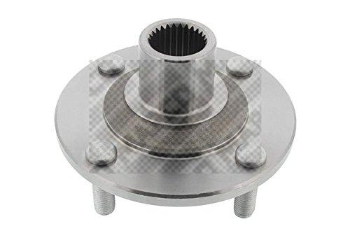 Mapco 26620 Cubo de rueda