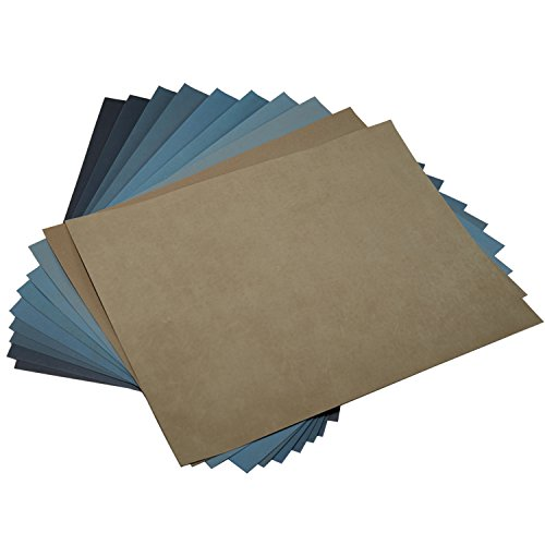 kakaxitm-400-to-5000-grit-sandpaper-assortment-dry-wet-paper-for-automotive-repair-and-woodworking-p