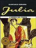 Julia. L'ombra del tempo
