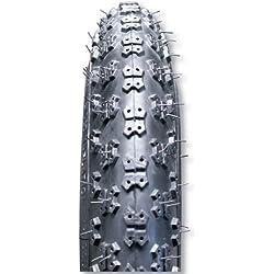 Hutchinson 692515 - Cubierta de ciclismo
