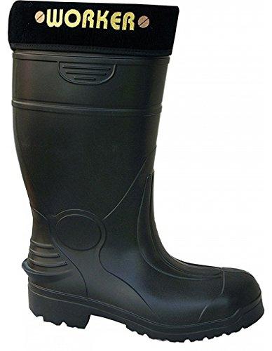 lemigo-lightweight-eva-wellington-boots-worker-black-eu-41-uk-75