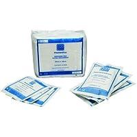 Premier Pad Kompresse, unsteril, 20cm x 20cm, 25Stück preisvergleich bei billige-tabletten.eu