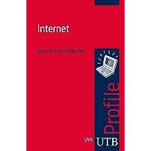 Internet (utb Profile, Band 3425)