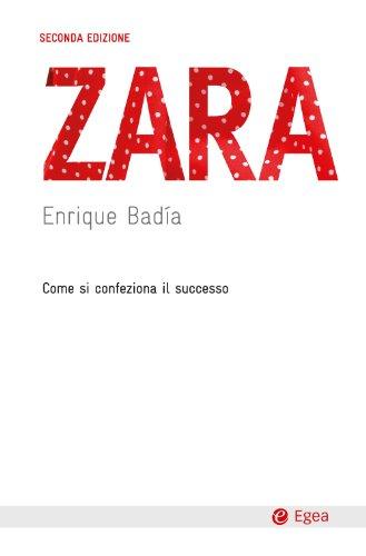 zara-ii-edizione-come-si-confeziona-il-successo-cultura-e-societ