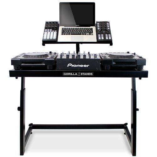 gorilla-ds-1-dj-deck-stand