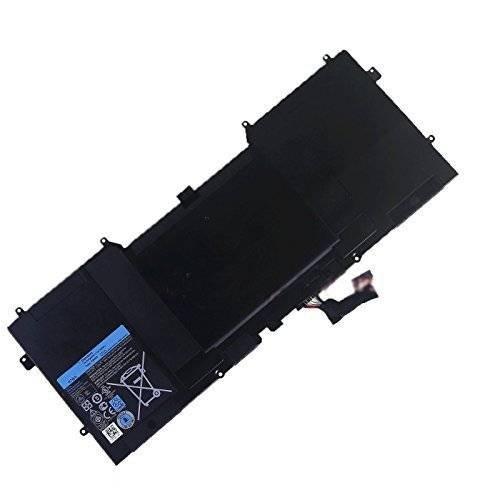 BPXLaptop Battery Y9N00 (7.4V 47wh) for Dell XPS 13 13-L321X 13-L322X