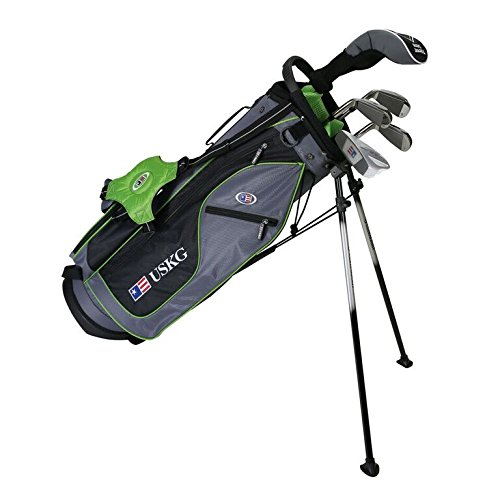 us-kids-golf-ultralight-juego-57-141-cm-149-cm-age-9-11-years-clubs-de-golf-for-kids-palo-de-golf-pa