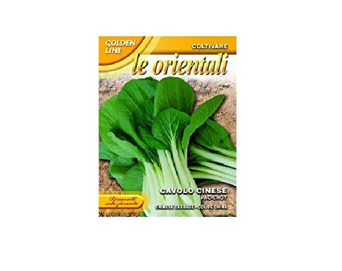 semi-di-cavolo-cinese-pac-choy-fanchi-sementi-sementi-selezionate-glor-35-10-bustina-gr-8