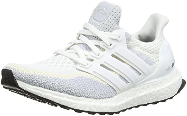 Adidas Ultra Boost, Zapatillas de Running para Mujer