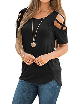 Twippo Camiseta Mujer