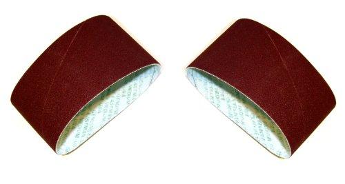 Nastro abrasivo misuram, per affilacoltelli nirey/dexter/mastergrade ke-280