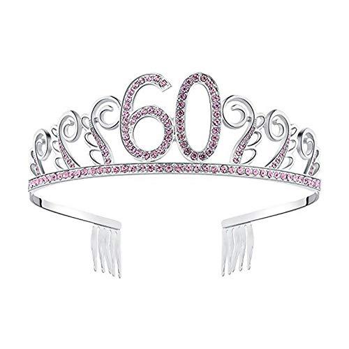 Cristales Tiara Diademas Accesorios Peinado Corona