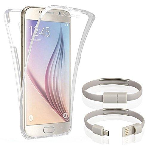 egor-double-touch-case-gratis-cable-de-carga-de-pulsera-silicona-tpu-completa-para-360-grados-full-f