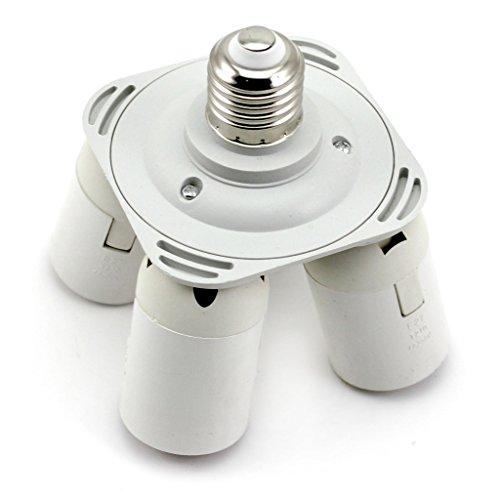huntgold-4-auf-1-studio-e27-buchse-splitter-adapter-foto-licht-lampen-birnen-unterseiten-halter