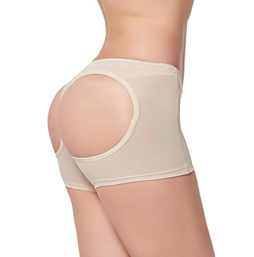 everbellus-womens-butt-lifter-enhancer-tummy-control-boy-shorts-shaper-panty-beige-s