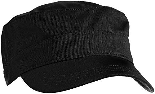 PUMA-Erwachsene-Essential-Military-Cap