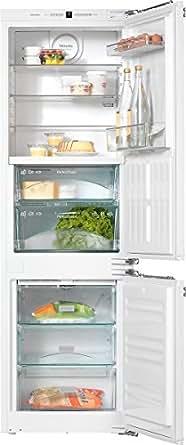 Miele KFN 37282 ID Réfrigérateur 242 L