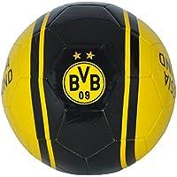 a50880d95a14ec Suchergebnis auf Amazon.de für  Borussia Dortmund - Fußball  Sport ...