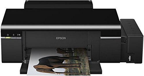 Epson Inkjet Photo L 800 Inkjet / getto d