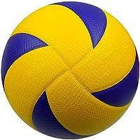 CN Juego de Volleyball,Amarillo,5