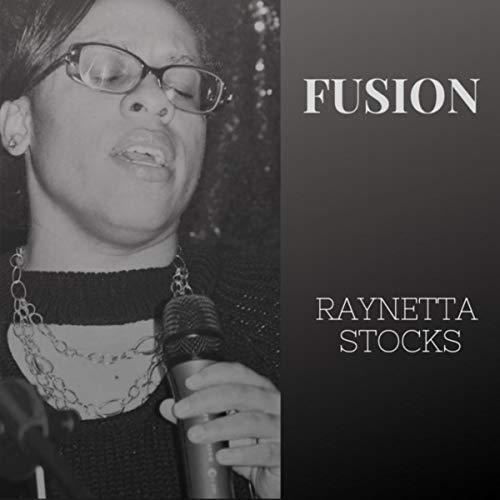 Fusion - Fusion Stock