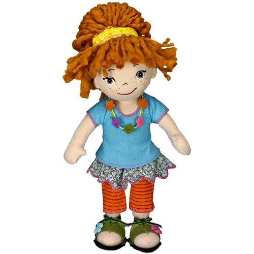 Pipa Lupina Puppe, 30cm, Modell # 11093