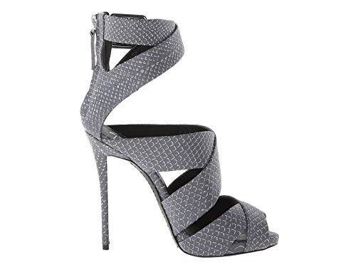 giuseppe-zanotti-design-femme-e50160001-gris-noir-cuir-sandales