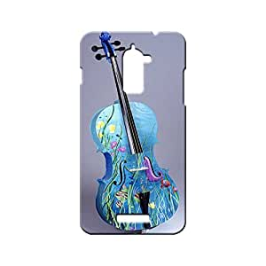 BLUEDIO Designer 3D Printed Back case cover for Coolpad Note 3 Lite - G3351