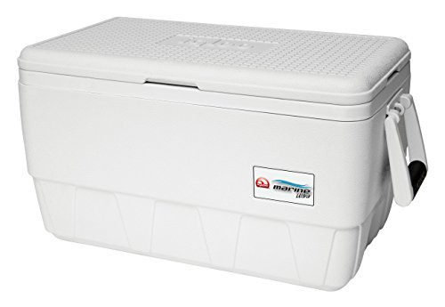igloo-coolers-marine-ultra-nevera-portatil-blanco-34-l