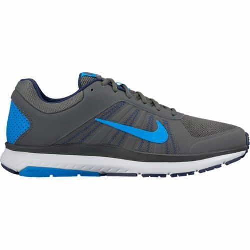 nike-dart-12-scarpe-da-corsa-uomo-grigio-dark-grey-photo-blue-binary-blue-42-eu