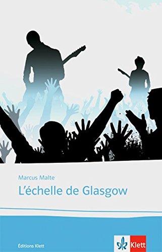 L'échelle de Glasgow