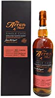 Arran - Single Cask #1963 - 1996 15 year old Whisky by Arran