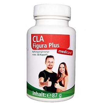 Medicura CLA