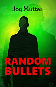 Book cover image for Random Bullets