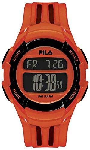 Fila Reloj de cuarzo Unisex 38-048-004 40 mm