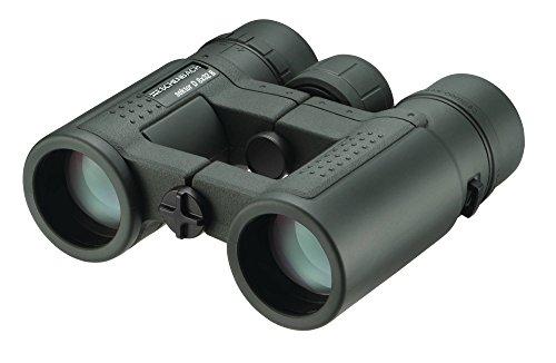 Eschenbach Sektor D 8x32 Compact+ prismáticos