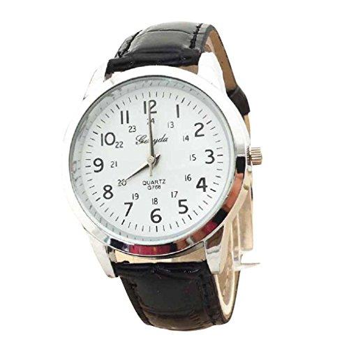 familizo-elegant-analog-luxury-leather-strap-quartz-mens-wrist-watch-black