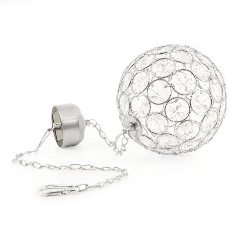 the-solar-centre-aria-luz-de-exterior-para-colgar-diseo-de-bola-de-cristal