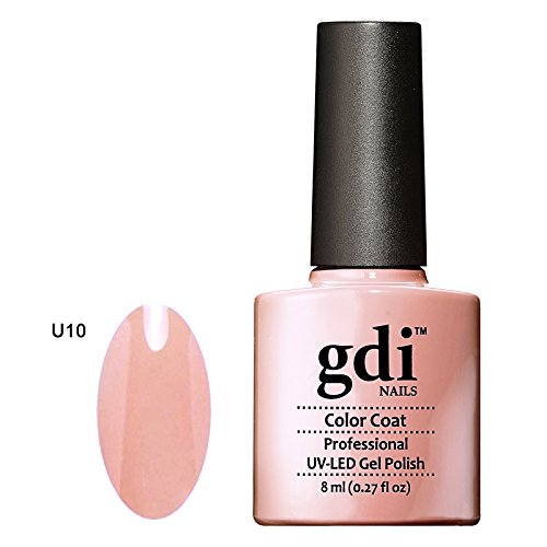 gdi-nails-u10-pink-innocence-pale-muted-warm-rosy-pink-shade-uv-led-soak-off-gel-nail-polish-varnish