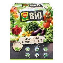 insetticida-bio-neemazal-in-confezione-da-30-ml