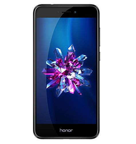 Huawei Honor 8 (512MB RAM, 64GB)