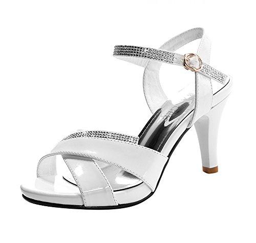 fq-real-womens-trendy-summer-ankle-strap-cross-stiletto-buckle-sandals-45-ukwhite