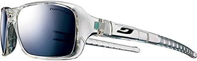Julbo Gloss polar gafas de sol