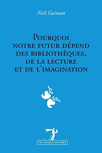 """<a href=""""/node/172039"""">Pourquoi notre futur dépend des bibliothèques, de la lecture et de l'imagination</a>"""