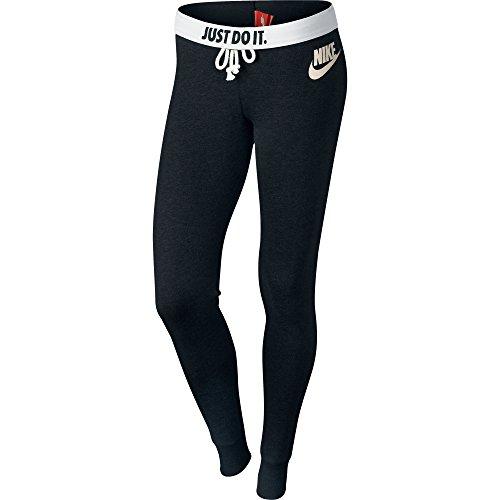 Nike Damen Jacke Tech Fleece Windrunner