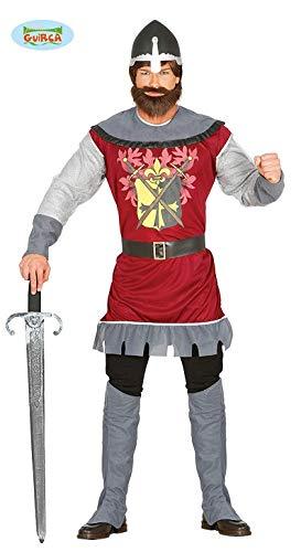 Kostum Asterax Asterix Marchen Karneval Fasching Fastnacht Motto Party