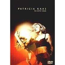 Patricia Kaas : Ce sera nous