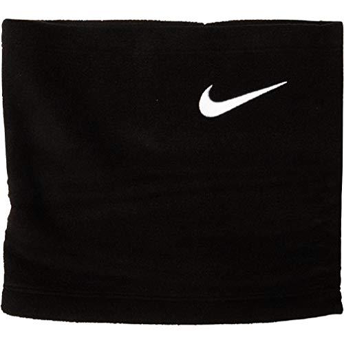 Nike Jungen Schal Schwarz schwarz/weiß Jugendliche