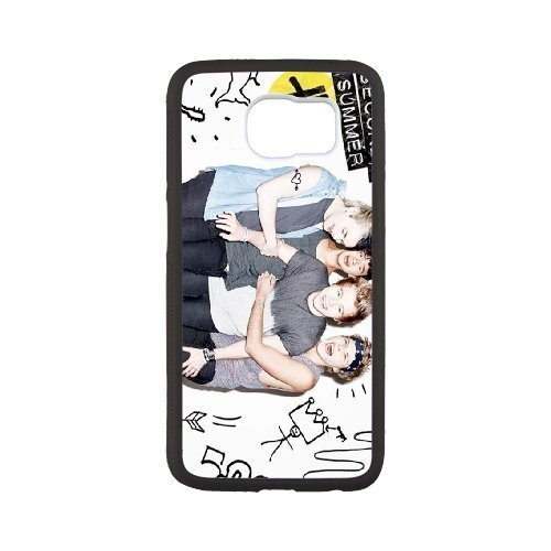 james-bagg-phone-case-5sos-5-second-of-summer-protective-case-for-samsung-galaxy-s6-style-19