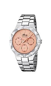 Reloj de mujer Lotus 15919/2